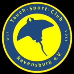 Tauch-Sport-Club Ravensburg e.V.